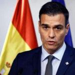 Spagna e Mes si punta a evitare il fondo