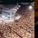 Muti al Festival dell'Arena dirigerà Aida