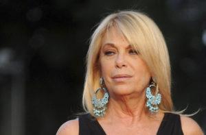 Rita Dalla Chiesa, mafiosi scarcerati