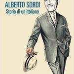 Alberto Sordi, un italiano come noi