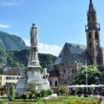 Bolzano azzera Imi