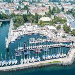 Club Velico La Fraglia Riva del Garda