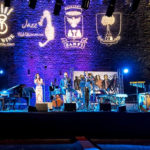 Festival Jazz & Wine in Montalcino
