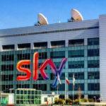 Sky Italia amplia i servizi alle famiglie