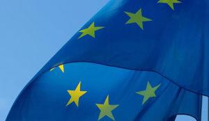 Tendenza dell'economia europea