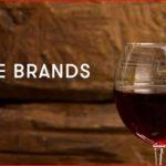 Dati positivi per Italian Wine Brands