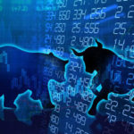 Snellimento delle regole dei mercati finanziari