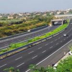 Autostrade, Governo altro che primato
