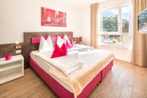 City Hotel Merano, piacevole soggiorno