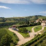 Joint Venture La Collina Dei Ciliegi e Advini
