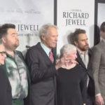 Richard Jewell diretto da Clint Eastwood