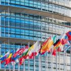 Ripresa in Europa sarà più lenta del previsto