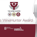 The WineHunter Award 2020