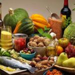 Trend positivo per l'italianità del cibo