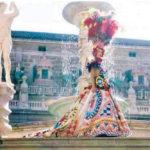 Devotion, Dolce&Gabbana