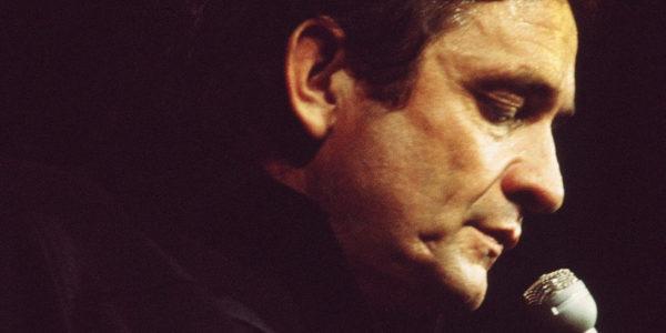 Johnny Cash, una festa tra giganti