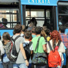 Trasposto scolastico, le associazioni chiedono incontro