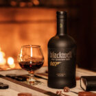 Blackwell Rum per 007