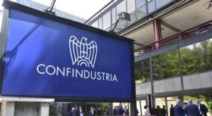 Confindustria, risposte governo inadeguate