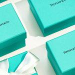 Lvmh, l'acquisizione di Tiffany