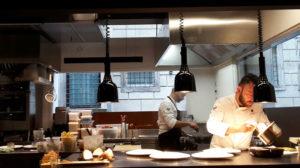 Verona Ristorante La Canonica, realtà gastronomica