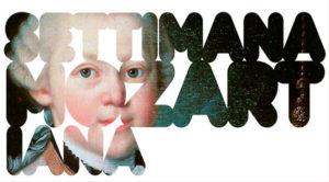 Settimana Mozartiana 2020