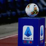 Calcio, Fondi di investimento per la Serie A