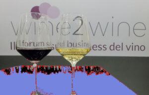 Veronafiere, Vinitaly, wine2wine exhibition