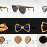 Eikwood, un ecobrand Made in Italy