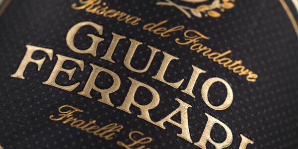 Giulio Ferrari Collezione