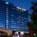 Hotel Derek Uptown Houston, ispiration style, alternative mood