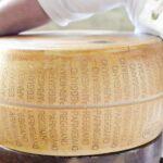 Parmigiano Reggiano Progetto Premiun