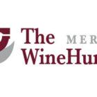The WineHunter Award Platinum, i vincitori