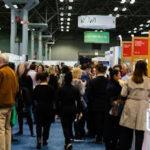 Vinexpo New York cancellato, riprenderà nel 2022
