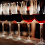 Wine Paesi produttori peggiore semestre di sempre
