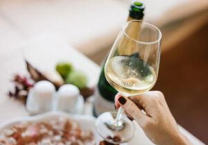 Wine l'osservatorio Signorvino