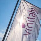 Vendita Vino boom E-Commerce e fine wines