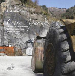 Cave Apuane