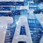 Web tax contro i big del digital