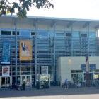 Piattaforma Retroscena, Teatro Trentino