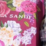 Rosé Villa Sandi, forte richiesta nel mercato