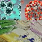 Coronavirus, salute e affari
