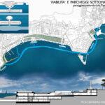 7 progetti per Napoli architettura più sostenibile