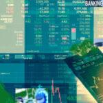 Banche e assicurazioni innovazioni