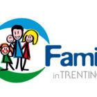 Farmacie family in Trentino