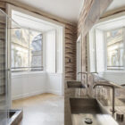 Galleria Vik Milano l'hotel che ti fa innamorare