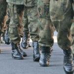 Proposta di servizio civile o militare obbligatorio