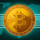 BlackRock apre ai Bitcoin e punta sulla criptovalute