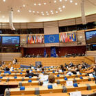 Recovery, Parlamento Europeo adotta il regolamento