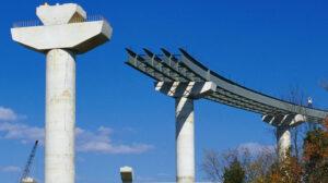 Sensoworks, Rapporto sull'Efficienza Infrastrutturale